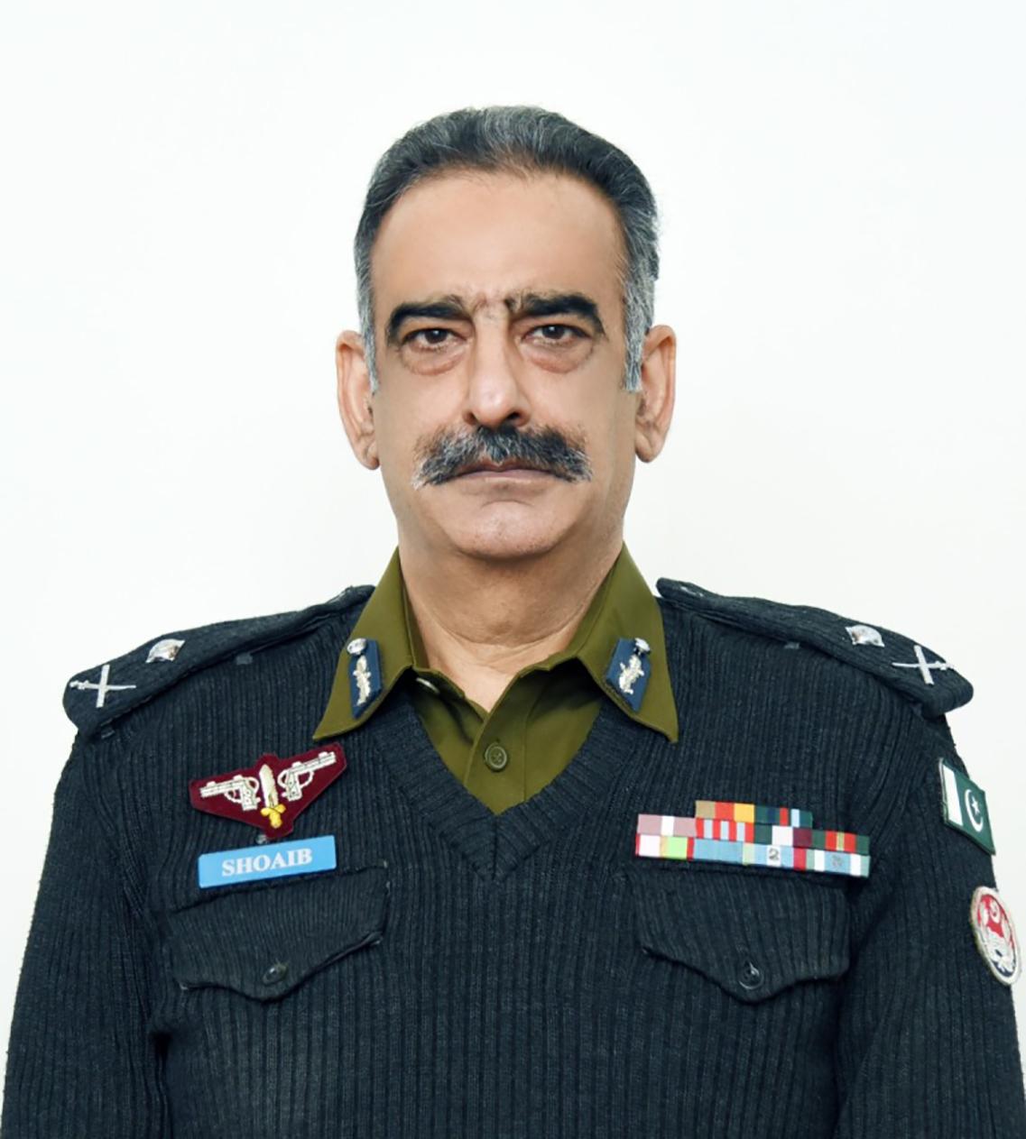 https://pkm.punjab.gov.pk/assets/frontend/images/OfficialPIC-IGP-Dastagir_1.jpg