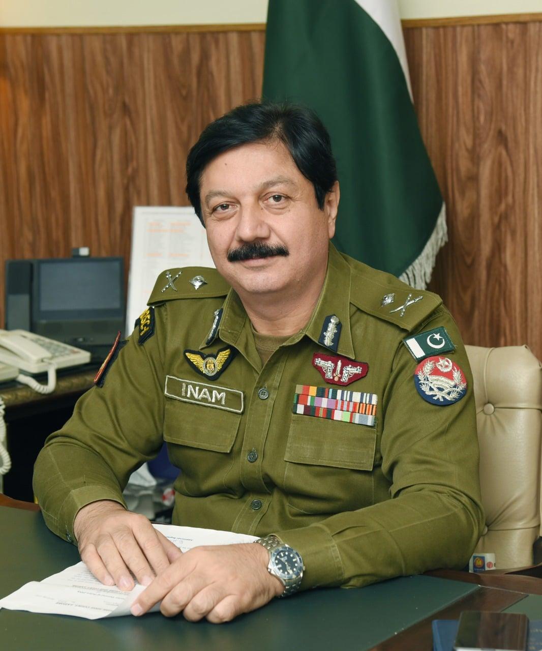 https://pkm.punjab.gov.pk/assets/frontend/images/inam_ghani.jpg